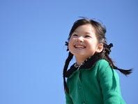 障害児(小1~高3)に対しての日常生活の指導、支援、
