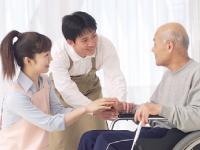 ふるさとホーム栃木藤岡の求人情報を見る