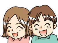 株式会社 WITH UP STAFF(ウィズアップスタッフ) 埼玉エリアの求人情報を見る