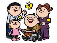 社会福祉法人 栃木市社会福祉協議会 西方支所の求人情報を見る