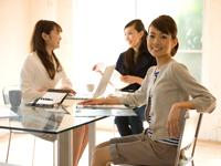 アデコ株式会社 長岡オフィスの求人情報を見る