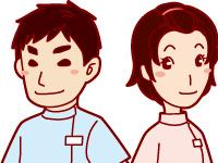 住宅型有料老人ホーム長寿邸仙石の求人情報を見る
