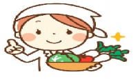 淀川食品株式会社 東京支店の求人情報を見る