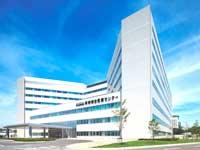 独立行政法人国立病院機構 高崎総合医療センターの求人情報を見る
