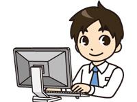 株式会社ロフティー 熊谷営業所の求人情報を見る