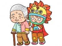 有料老人ホームでの介護業務を担当していただきます…