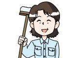 朝日システムズ(株)の求人情報を見る