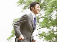 株式会社ペンタくん 大宮店の求人情報を見る