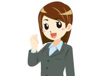 (株)ハート 松戸支社の求人情報を見る