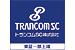 会社ロゴ・トランコムSC株式会社 郡山営業所の求人情報