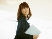 株式会社日立物流関東 栃木営業所の求人情報を見る