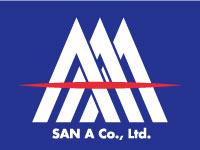 株式会社サンエー 那須塩原支店の求人情報を見る