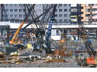 株式会社 足利建機産業の求人情報を見る