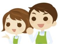 (惣菜・精肉・鮮魚など)・