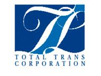 有限会社トータルトランスコーポレーションの求人情報を見る