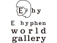 E hyphen world galleryPD 長野MIDORI店の求人情報を見る