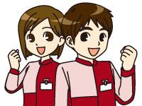 セブンーイレブン栃木大平蔵井店の求人情報を見る