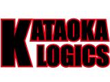 株式会社 カタオカロジックスの求人情報を見る