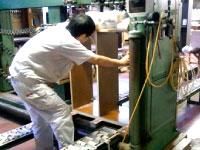 小島工芸株式会社 藤代工場の求人情報を見る