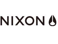 NIXON 沖縄アウトレットモールあしびなー店の求人情報を見る