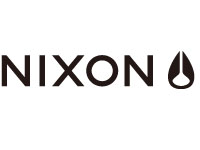 NIXON 三井アウトレットパーク北陸小矢部店の求人情報を見る
