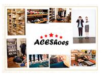 ACE Shoesたまプラーザテラスゲートプラザ店(仮称)の求人情報を見る