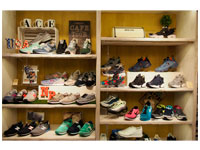 ACE Shoesルミネ横浜店の求人情報を見る