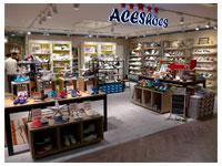 ACE Shoes STUDIOららぽーと湘南平塚店(仮称)の求人情報を見る