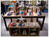 ACE Shoes新丸ビル店(仮称)の求人情報を見る