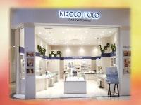 ニコロポーロ ティアーモ セブンパークアリオ柏店の求人情報を見る
