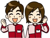 セブンイレブン三春斉藤店の求人情報を見る