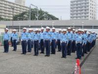 日本綜合警備株式会社 東京営業所の求人情報を見る