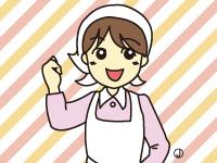 日本海給食 株式会社の求人情報を見る