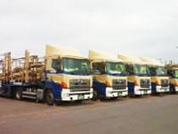 東北自動車輸送㈱岩手営業所の求人情報を見る