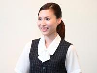 日本パーカライジング株式会社 勝田工場の求人情報を見る