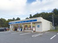 ローソン西軽井沢店の求人情報を見る
