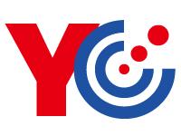 読売新聞 加須サービスセンターの求人情報を見る