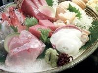 魚富の求人情報を見る