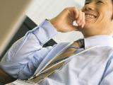 高速通信サービス株式会社 川越オフィスの求人情報を見る