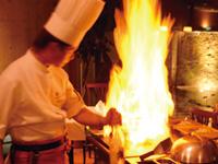 料理経験は一切ないが調理の世界を学んでみたい方