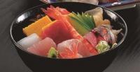氷見海鮮丼 粋鮨の求人情報を見る