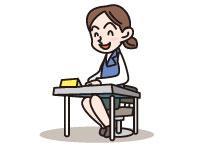 沖野居宅介護支援センターの求人情報を見る