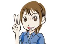 株式会社 フロンティアジャパンの求人情報を見る