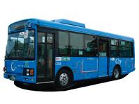 路線バス・送迎バス・高速バス乗務員