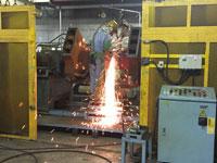 桃栄金属工業株式会社の求人情報を見る