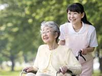 住宅型有料老人ホーム ウェルネステラス富岡の求人情報を見る