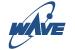 事業所ロゴ・株式会社 Good Waveの求人情報