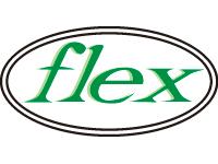 株式会社 フレックスの求人情報を見る