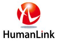 株式会社ヒューマンリンクの求人情報を見る
