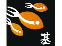 Fish Bar -MOTO-の求人情報を見る